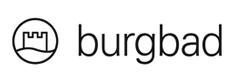 burg-kama-logo_234