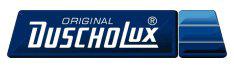 duscholux-logo_234