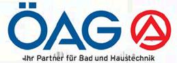 oeag_logo