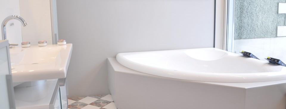 ludwig kneihsl gmbh freundlichkeit p nktlichkeit und zuverl ssigkeit ist unser oberstes ziel. Black Bedroom Furniture Sets. Home Design Ideas